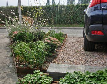 parkeren-op-split